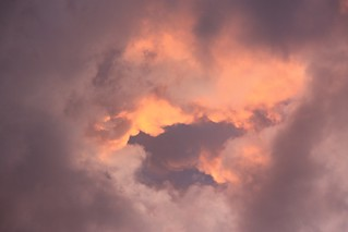 Evening_clouds_Latvia_1