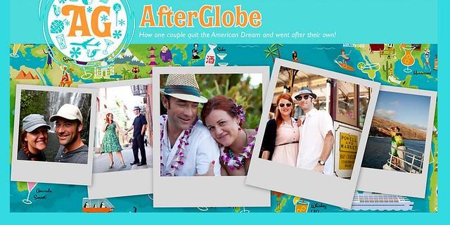 AfterGlobe