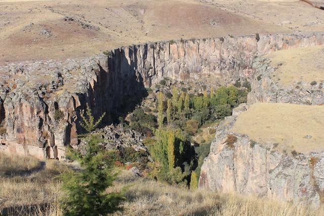 IMG_7782_Ihlara-gorge