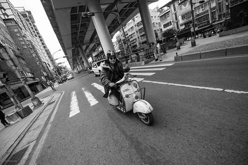 _DSC3541 by Studio Yo-miya攝影棚工作室