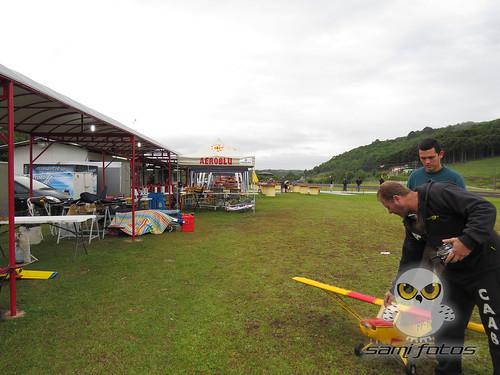 Cobertura do XIV ENASG - Clube Ascaero -Caxias do Sul  11299479474_dd5073e44f
