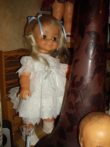 Les poupées de ma maison  11367834375_76de97fb57