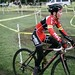 Seattle Cyclocross - Enumclaw by andybokanev