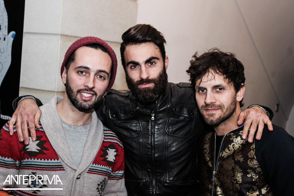 anteprimaextra-la-cartella-party