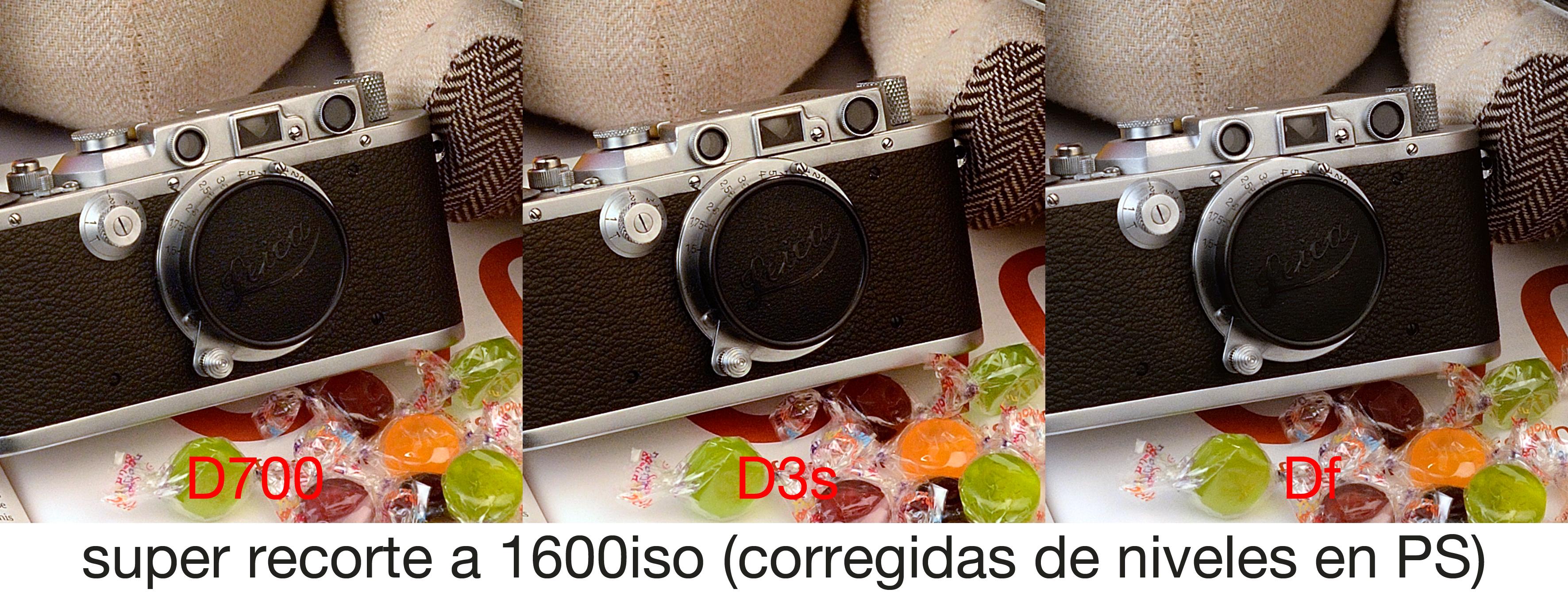 11452651145_cd2c086a5e_o.jpg