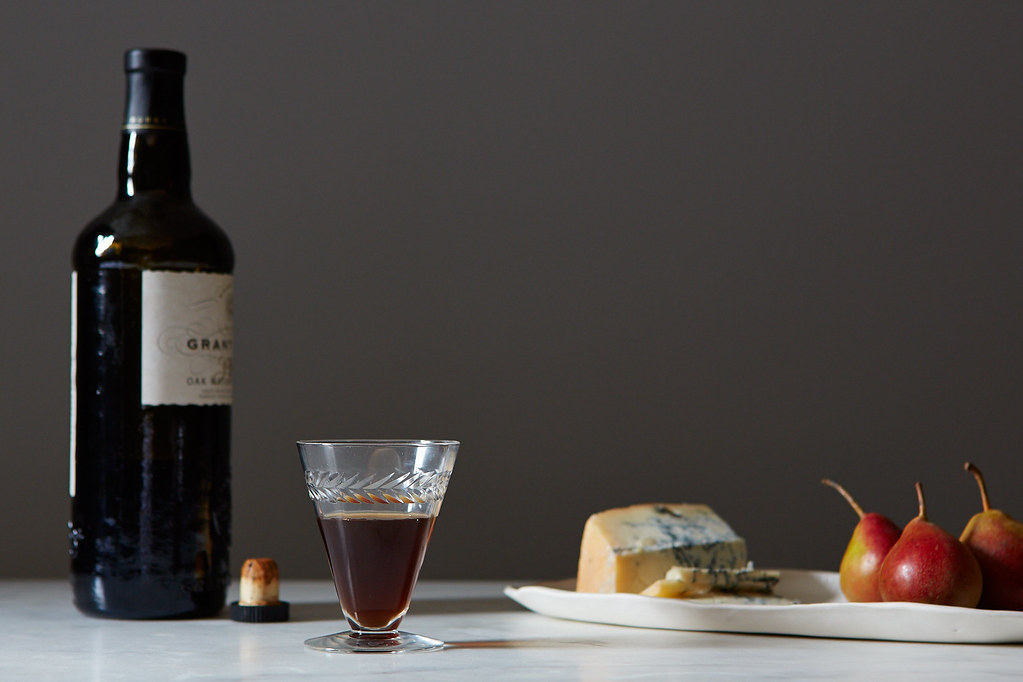 Holiday Wines from Food52