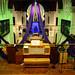 Church of St. Simon and St. Helen | 1. Organ