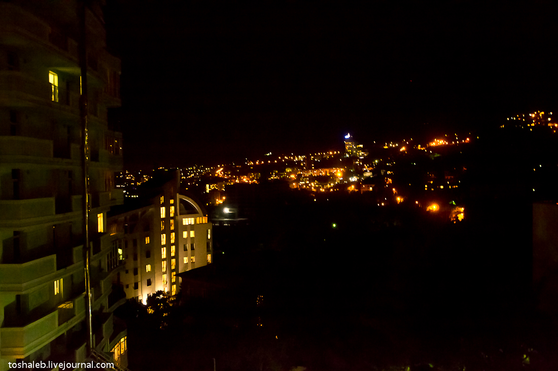 ЮБК_ночь-11