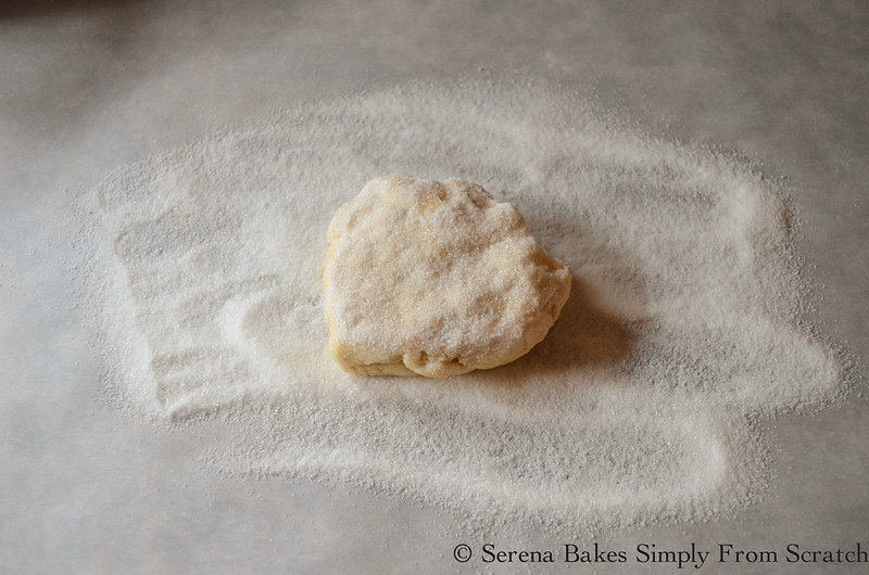 Angel-Wing-Cookies-Coat-Sugar.jpg