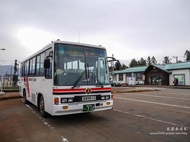 20131115東北D2-1060350
