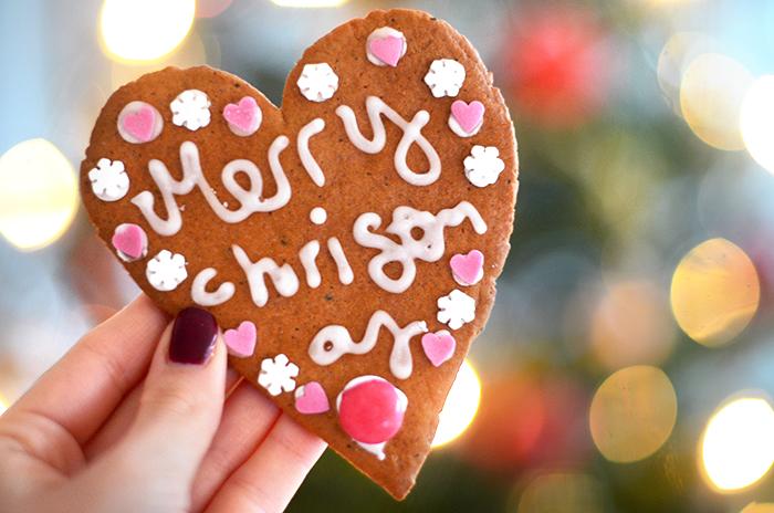 christmaseve9