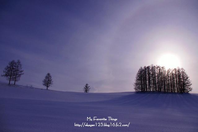 2013 冬④