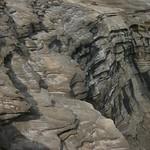 Cliffs, Oahu