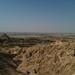 Oman 2013 - Da Dubai a Nizwa - 23 dic.