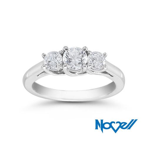 engagement-ring-E2466-LA-25X50
