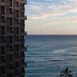 Hotel of Waikiki