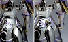 [Imagens] Saint Cloth Myth - Athena Kamui 11761181076_5dbc909893_t