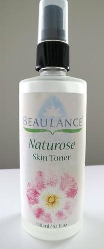 Beaulance-Face-Toner (2)