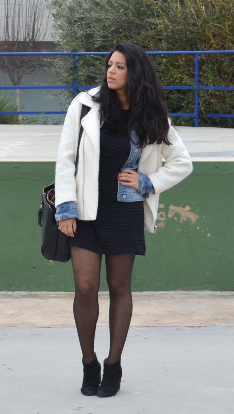 florenciablog