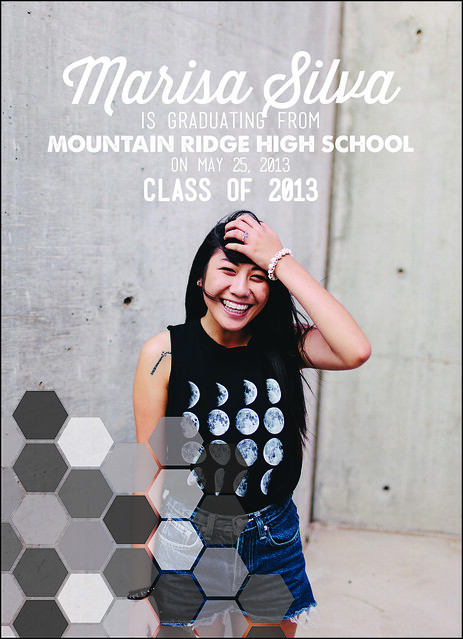 Senior Announcement_1