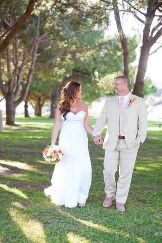 Kate and Tom Wedding Favorites-34