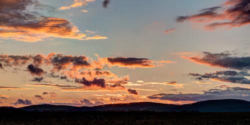 sunset frederickmd photomatixpro