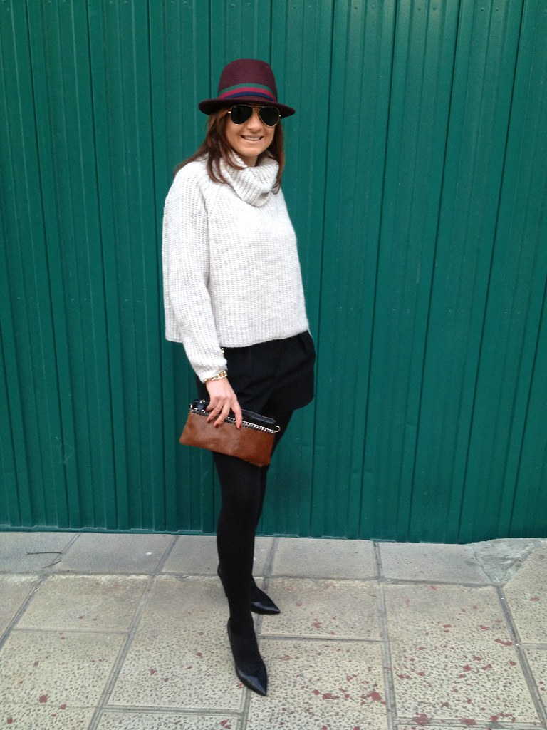 pasteles blog 592