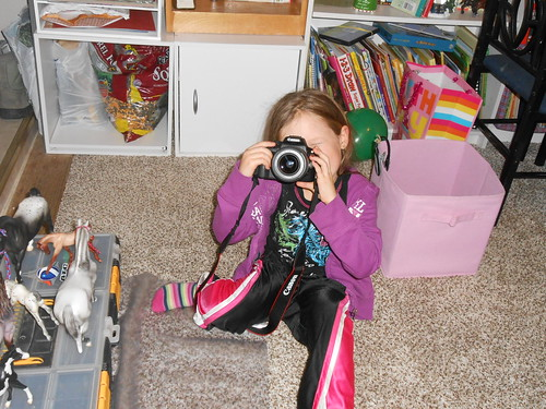 Photo of photographer (1)