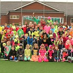 Illing NCHC Fluorescent Dribble 2014 159