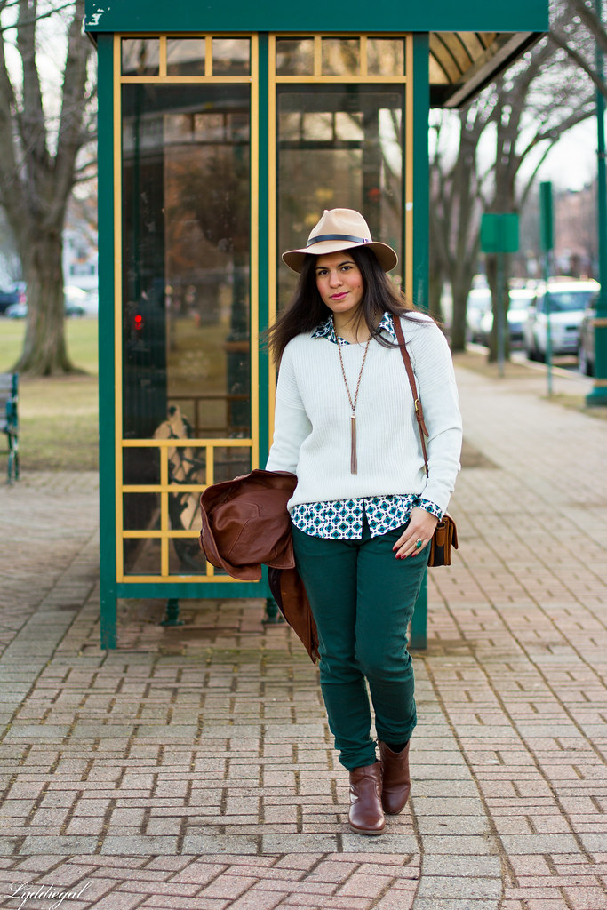 green denim - white sweater.jpg
