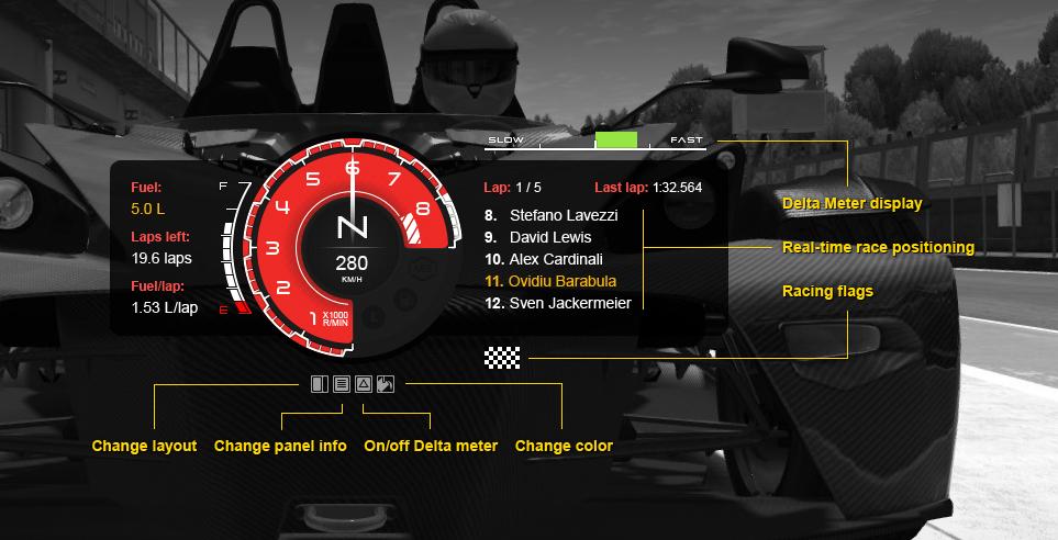 Rivali OV1 Info app v3 0 by Rivali OV1 : Download - Forum
