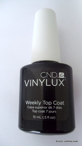 nail polish top coats coat favorite best fast drying