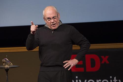 TEDx_UniversityofNevada