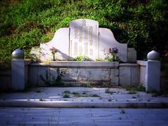 Dom, 10/13/2013 - 16:11 - Xiǎojìng - 小徑 - tomba di Qiū Liáng Gōng - 邱良功墓園 - 014