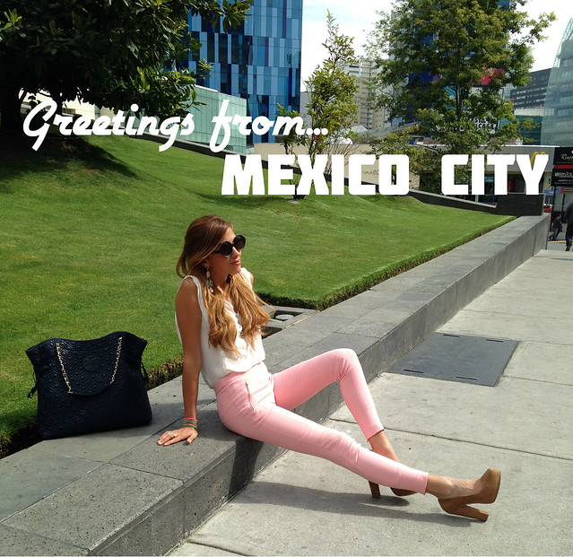 greetingsfrommexico