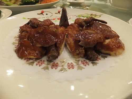 北京海峽兩岸美食文化論壇 238