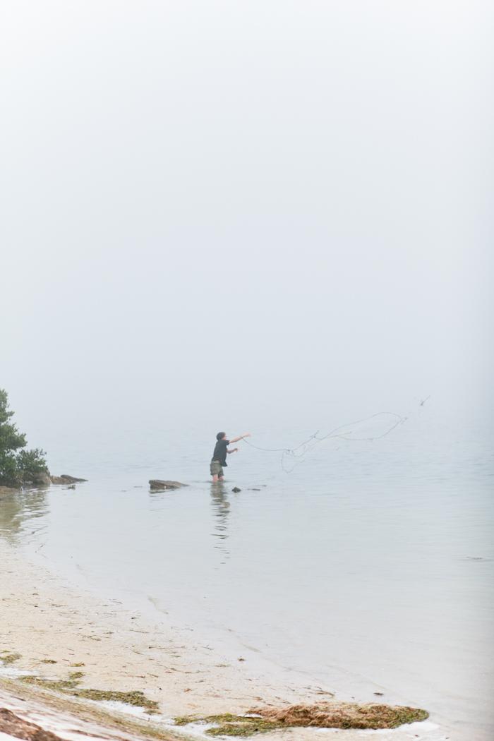 fog (2 of 8)