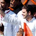 Rahul Gandhi visits Jharkhand 05