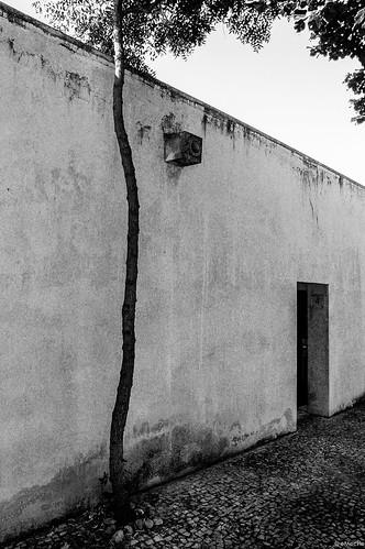 Manuel de las Casas In Memoriam by eMecHe