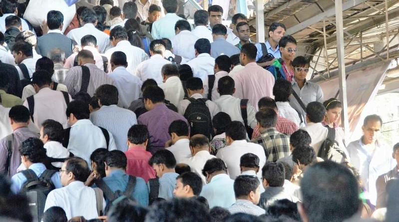 55 Perderse en Mumbai (73)