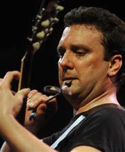 Jean-Sébastien Mariage