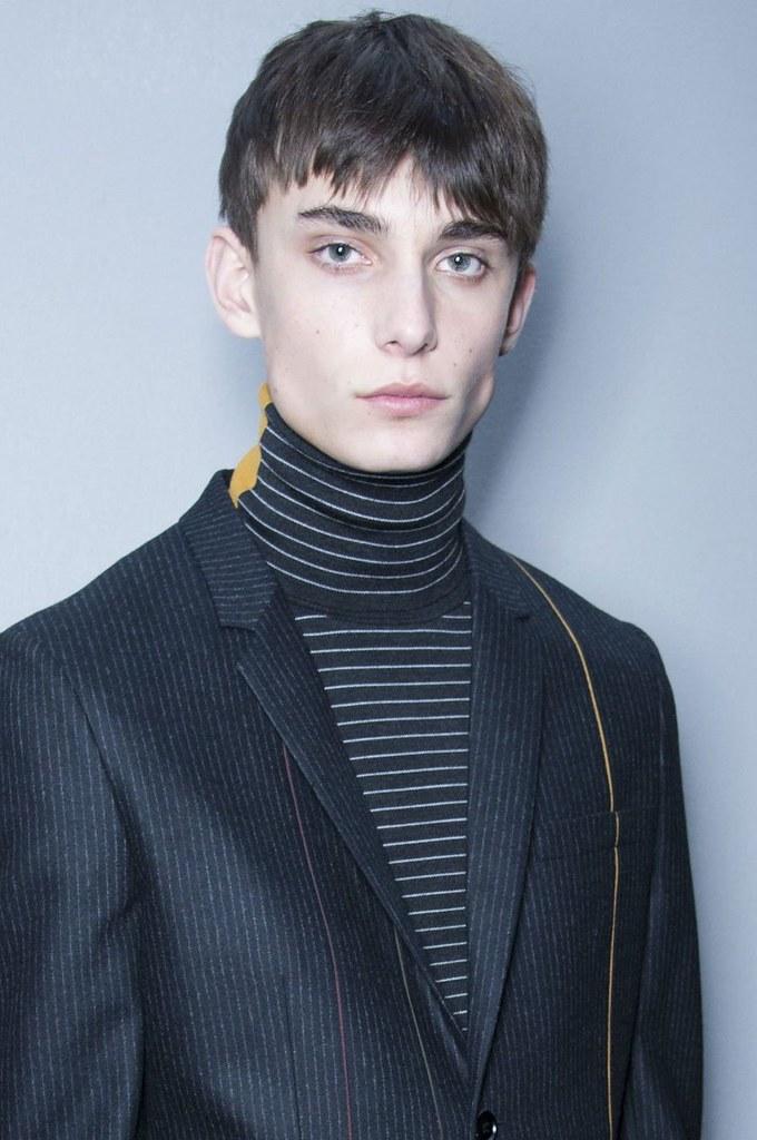 FW14 Paris Dior Homme265_Kyle Mobus(fashionising.com)