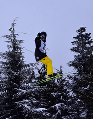 FreeStyle-SlopeStyleFeb 22.14-William Snow-DSC_3932