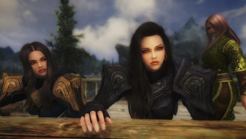 new-home-the-elder-scrolls-v--skyrim
