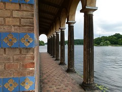 Heilandskirche Potsdam-Sacrow Juli 2013_002