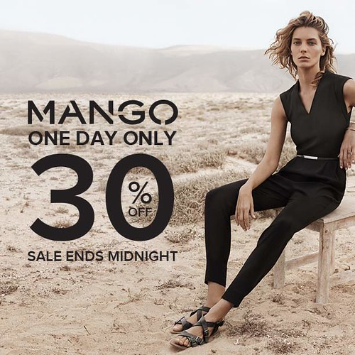 mango-zalora