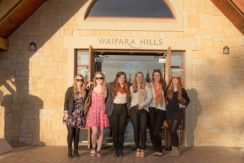 Waipara winery tour_23