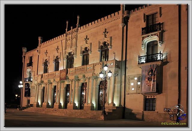 Noche Blanca 2014 (13)