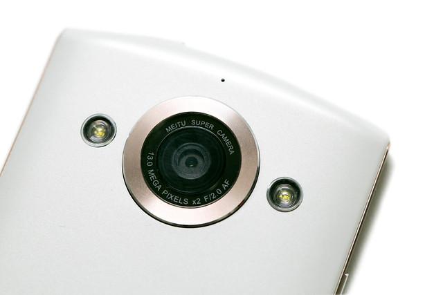 3N4C6501