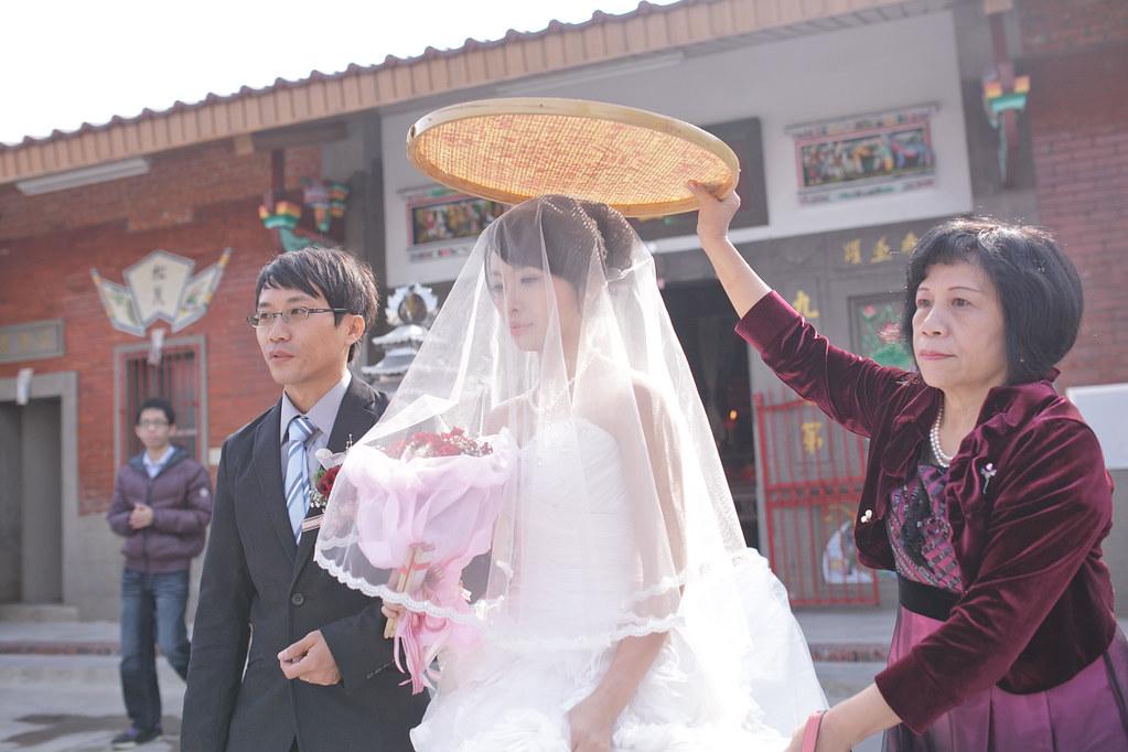 20140119_東融&欣怡_婚禮紀錄_222